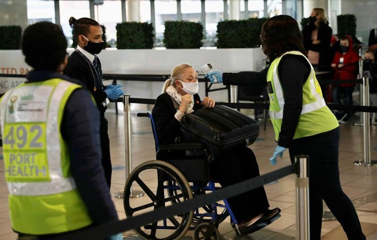 wheelchairfriendlycapetownairport