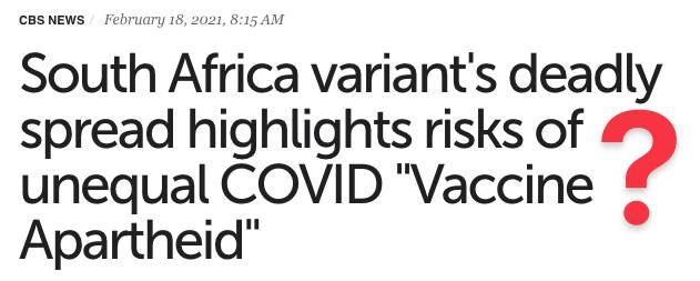 Coronavirus-South-Africa-Update - Publicity