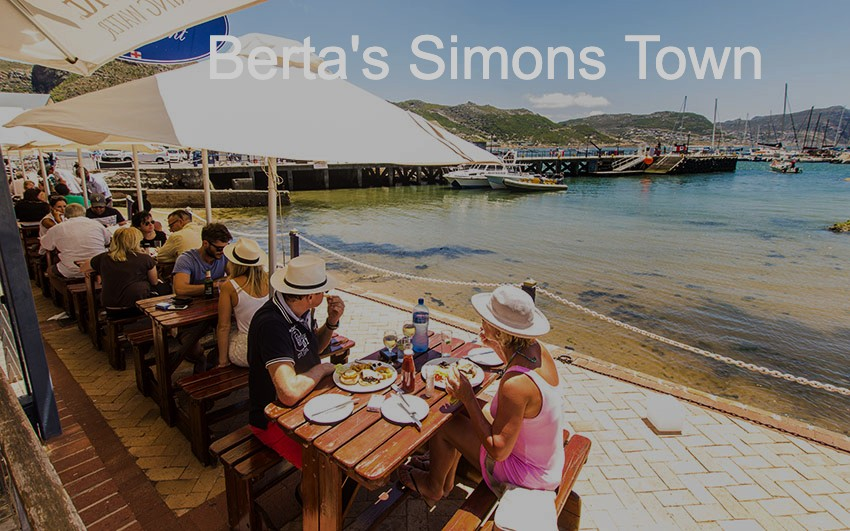 things to do in simonstown restaurants read more here.