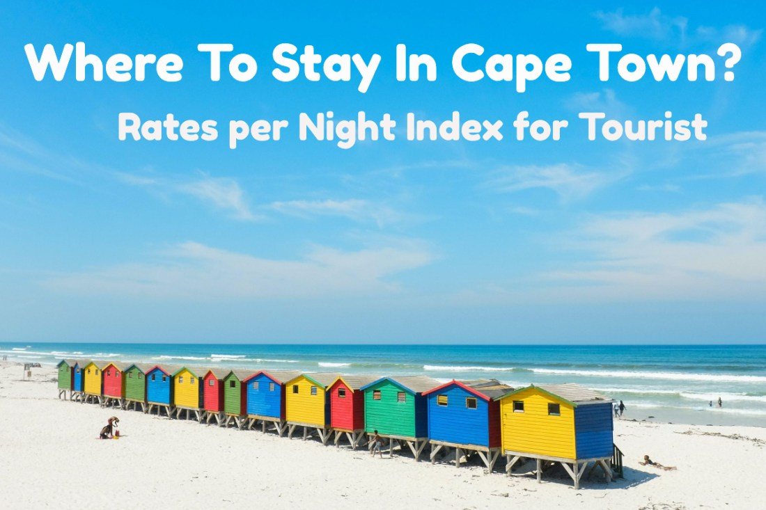 where-to-stay-in-cape-town-rates-index