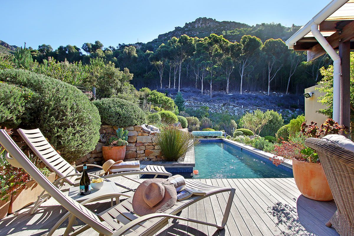Best-Places-To-Stay-In-Constantia