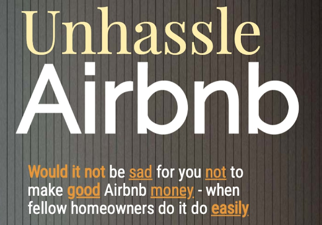 Superhost-Airbnb-Management-Company-Cape-Town-South-Africa-eBook.