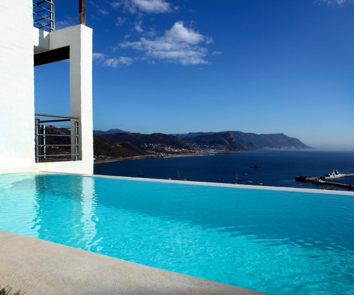 best-places-to-stay-in-Simonstown-Cape-Town
