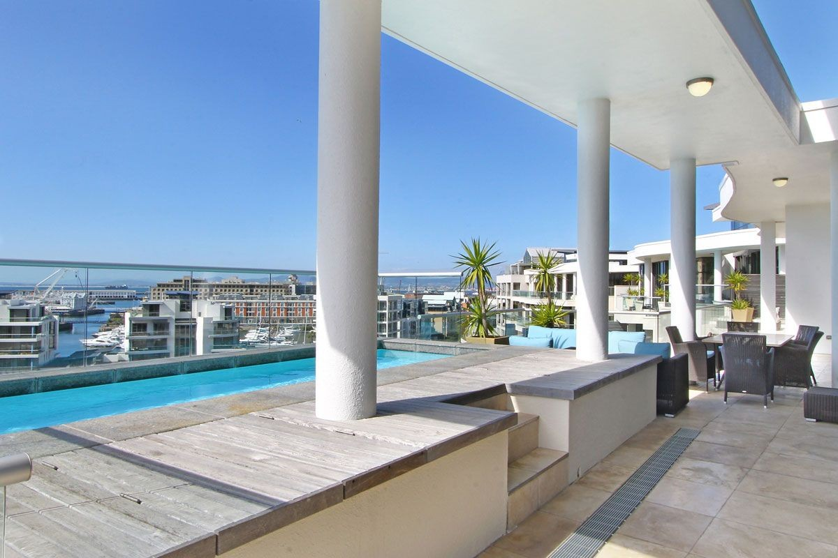 best-places-to-stay-in-cape-town-va-waterfont