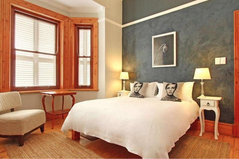 best places to stay in green point