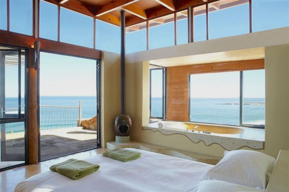 best-places-to-stay-in-misty-cliffs-cape-town