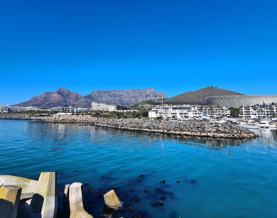 What Are The Best Things To Do in Cape Town