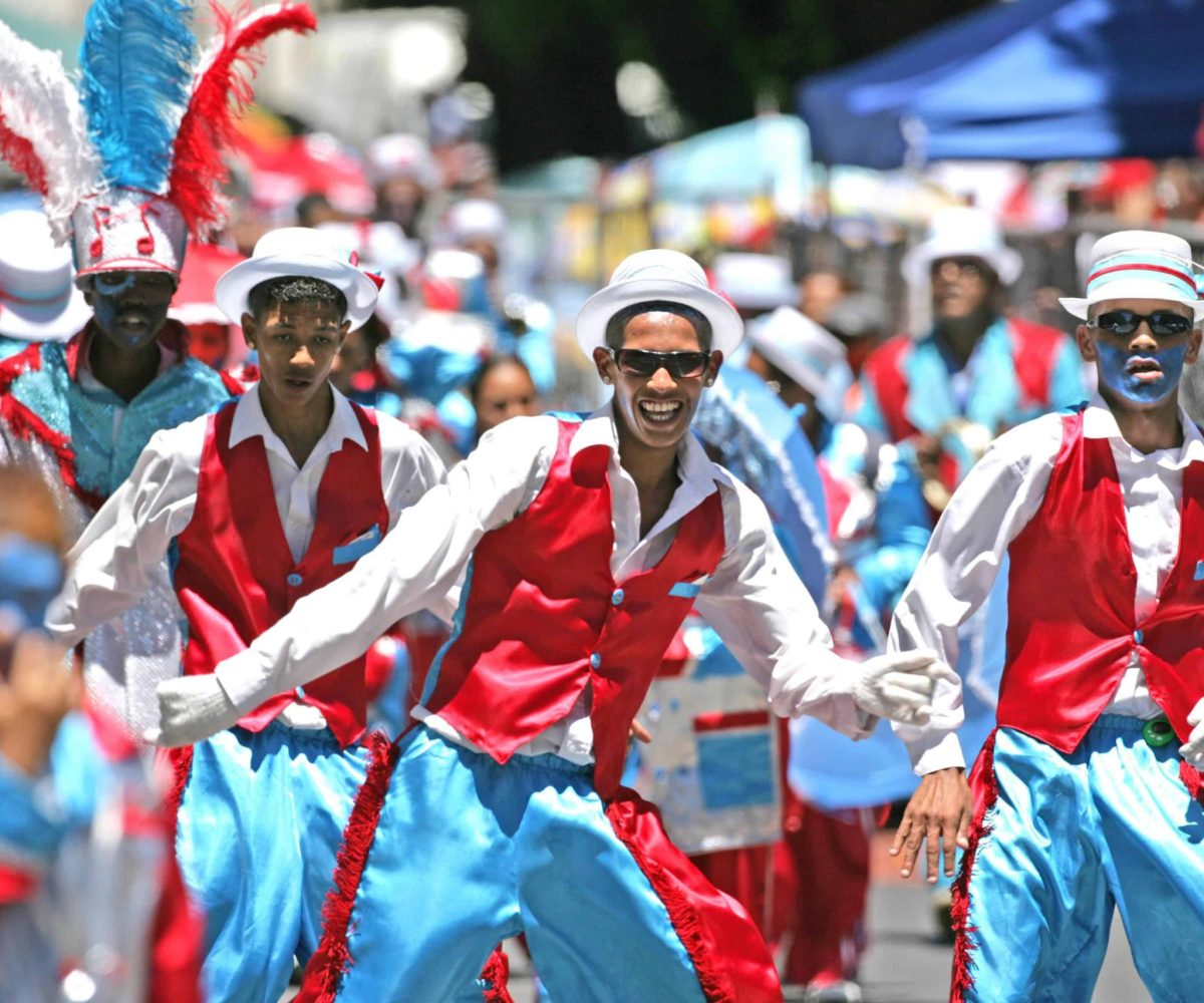 Which-Is-The-Best-Province-in-South-Africa-kaapse-klopse-scaled