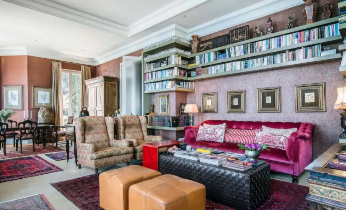 Most-Expensive-Airbnb-In-South-Africa-21-Nettleton-In-Cape-Town