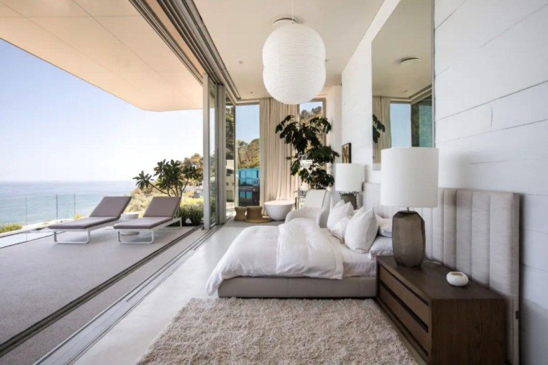 Most-Expensive-Airbnb-In-South-Africa-Obsidian-Camps-Bay-Cape-Town