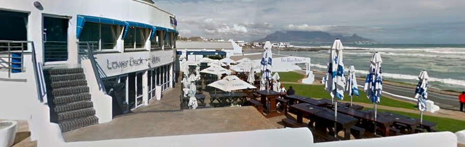 Blue-peter-Brass-Bell-Best-Cape-Town-Bars
