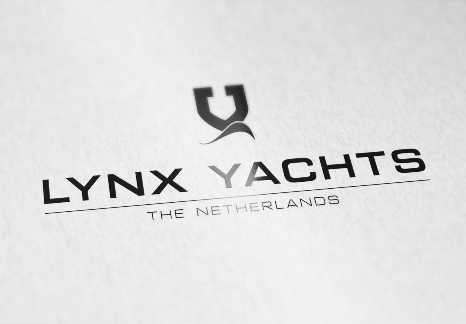 LYNX-logo-02