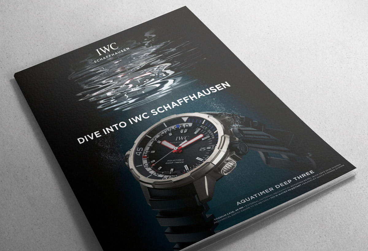 brochure-iwc-00