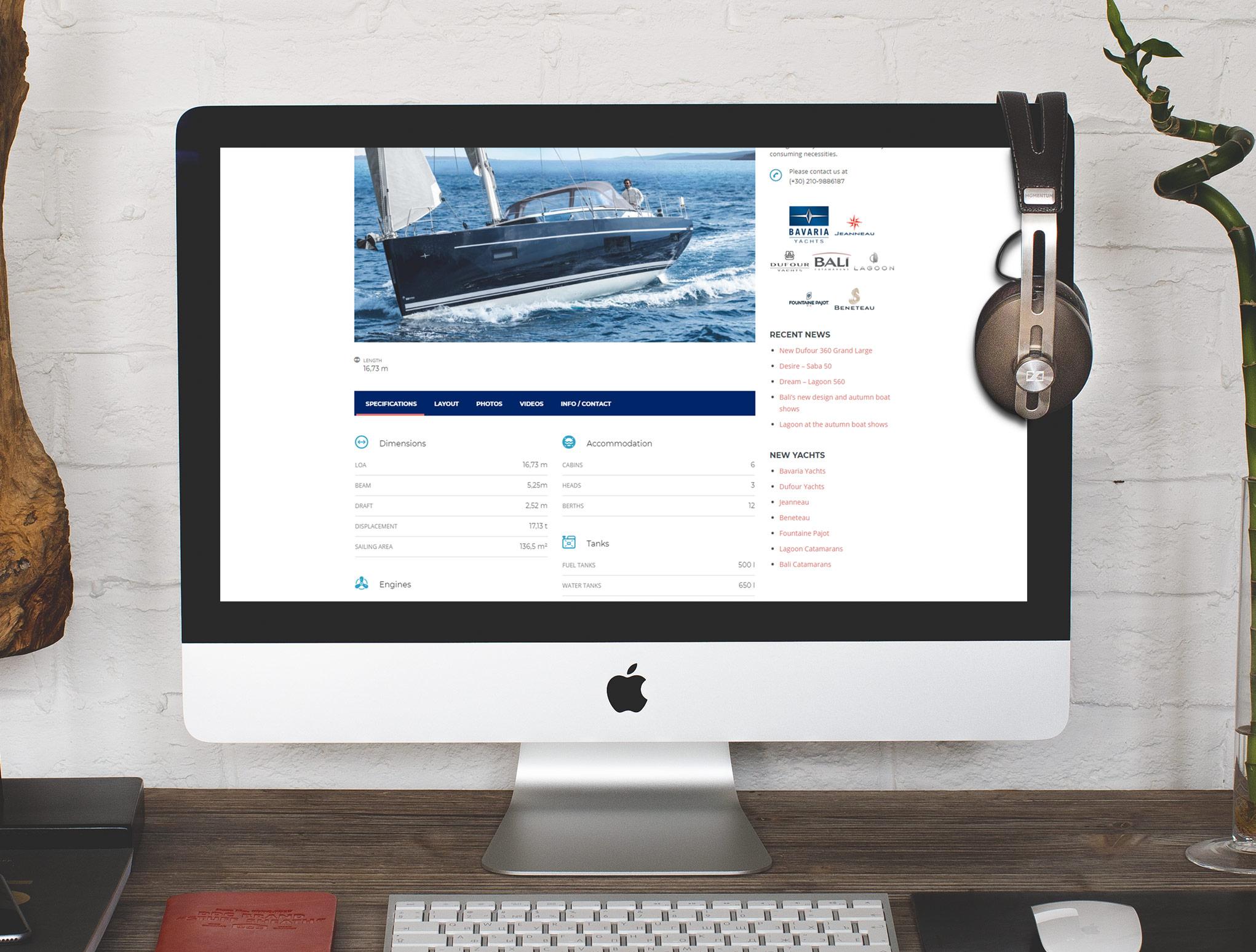 kiriacoulis_sales_boat_specs