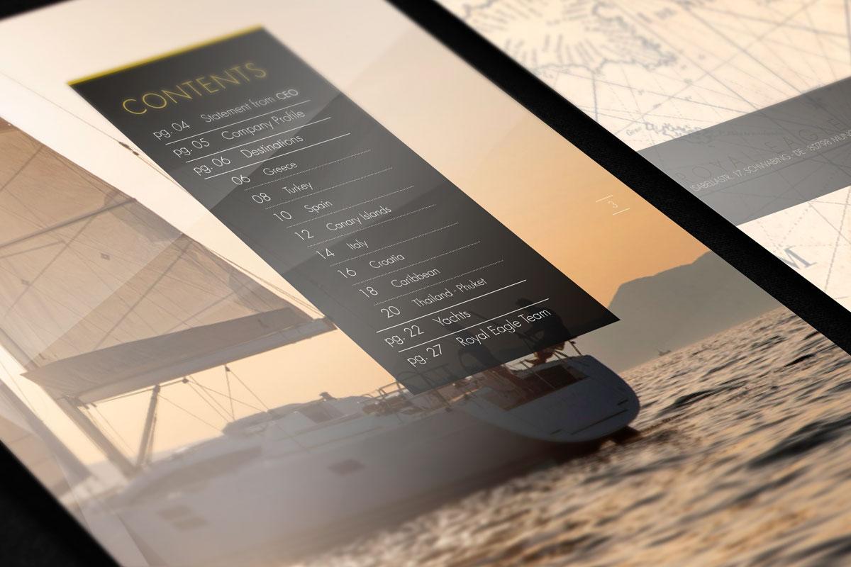 royaleagle-catalog-det01
