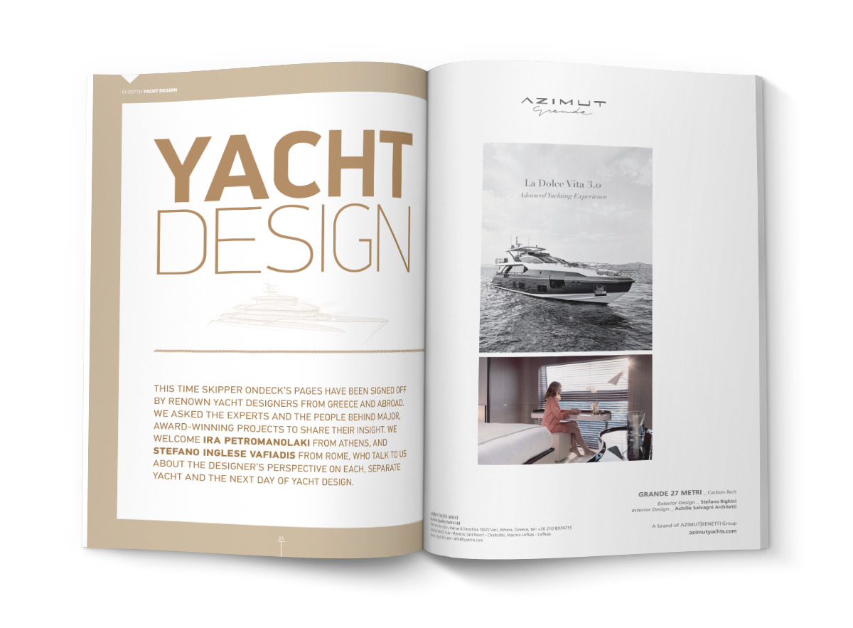 sod049_3dspreads_yacht_design