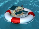 Congress Passes Five Year Extension of the National Flood Insurance Program