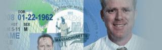 MA RMV, Mass. RMV, Mass. RMV License Reminder Program, Agency Checklists