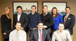 MAIA's Young Agents Committee Wants To Help Mass. Agents To Improve Their On-line Presence