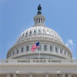 Congress Reintroduces Legislation To Streamline Insurance Agent Licensing Process