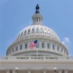 Congress Reintroduces Legislation To Streamline Insurance Agent Licensing Process