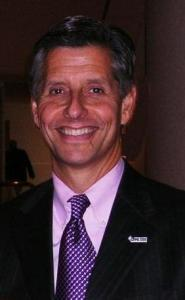Mass. insurance agent Steven Aronson, Aronson Insurance