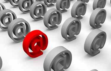 Agency Checklists, MA insurance news, Mass. insurance agencies