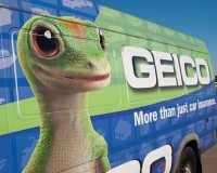 Agency Checklists, MA Insurance News, Mass. Insurance News, GEICO, Largest Auto Insurance Cos. in Massachusetts