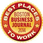 Boston Business Journal Names Both Arbella and Safety Insurance To Its 2014 List