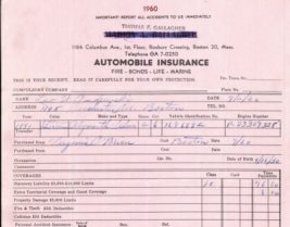 1960 jpeg thumbnail of brokerage form