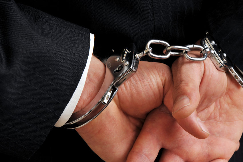 Construction Companies' Owner Hit With 12 Felony Charges For Workers' Compensation Fraud