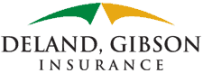 Agency Checklists, MA Insurance News, Mass. Insurance News, Agency Interview with Deland, Gibson