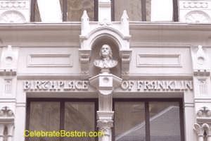 Agency Checklists, MA Insurance News, Mass. Insurance News, Boston Mutual
