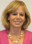 Cindy Prouty Joins The SAN Group As Regional Vice President of Eastern MA