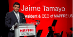 MAPFRE USA CEO To Run European & Asian Operations Along With North America