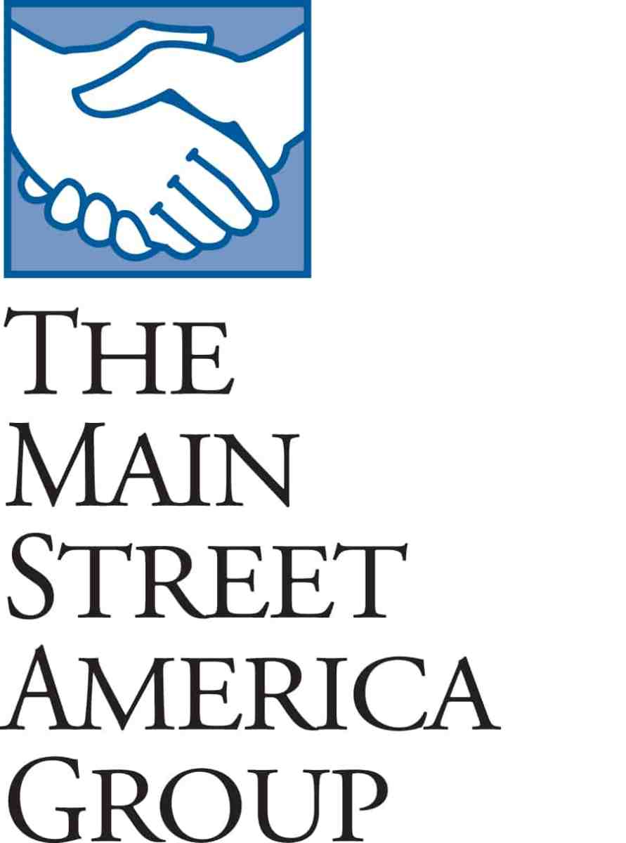 Main Street America In Massachusetts - What This Mutual Insurer Offers The Independent Agent