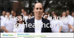 Insurance Agency Crowdsources Public Input on Healthcare Reform For President & Congress