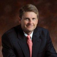 Hospitality Insurance Group's John Tympanick To Retire