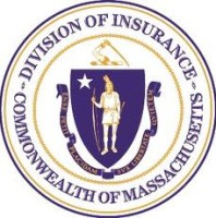 Mass. DOI Hearing Officer Revokes Five Producers' Licenses And Issues Fines Totaling $7,000