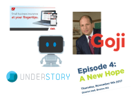 MA Insurtech Update: Goji Gets A New CEO, Last Chance Discount, CNA.com/quote & Two Boston Start-Ups In Bermuda