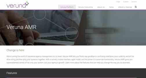 Agency Checklists, MA Insurance News, Mass. Insurance News, MA Insurtech, Insurtech Boston
