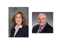 Appointments, Promotions & Accolades In The Massachusetts Insurance Industry
