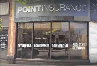 Agency Checklists, MA Insurance News, Mass. Insurance News, Mass. insurance agencies, CAR News, Point Insurance, Arbella, car insurance mass.