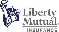 Agency Checklists, MA Insurance News, Mass. Insurance News, Liberty Mutual, Liberty Mutual Life Assurance Co of Boston, top insurers in Massachusetts, largest Mass. P&C insurance carriers,