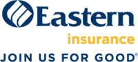Eastern Insurance Group Acquires The Southeastern Insurance Agency, Inc.