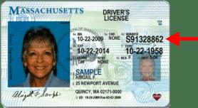Agency Checklists, MA Insurance News, Mass. Insurance News, Mass. RMV News, How to renew your Mass. license, Mass. insurance news