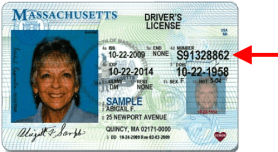 Agency Checklists, MA Insurance News, Mass. Insurance News, Mass. RMV News, How to renew your Mass. license, Mass. insurance news