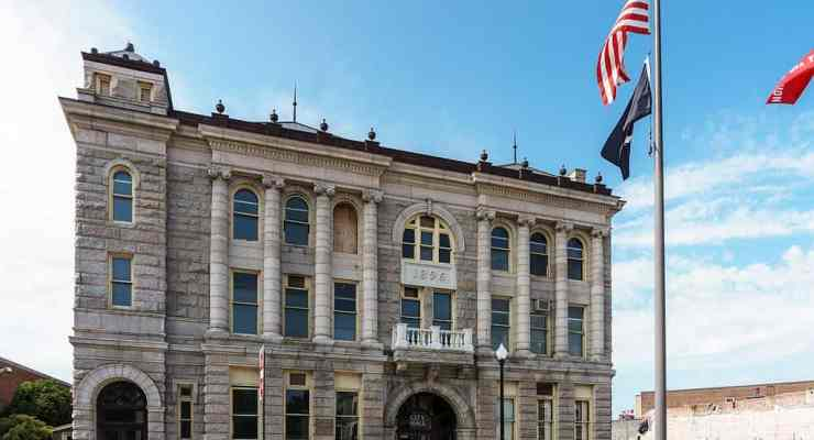 Agency Checklists, MA Insurance News, Mass. Insurance News, Mass. agent news, FBInsure, Taunton insurance agency, Farrell Backlund lawsuit, Taunton City Hall lawsuit