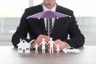 Agency Checklists, MA Insurance News, Mass. Insurance News, Top Homeowner's Companies in Massachusetts, Arbella, Commerce, Safety, Merrimack, Bunker Hill Insurance, Who writes homeowner's insurance in Mass?