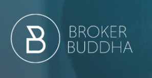Agency Checklists, MA Insurance News, Mass. Insurance News, MA Insurtechs, Insurtech Innovation, Insurtech companies in Massachusetts, Broker Buddha, Jason Keck